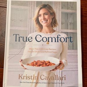 True Comfort Kristin Cavallari